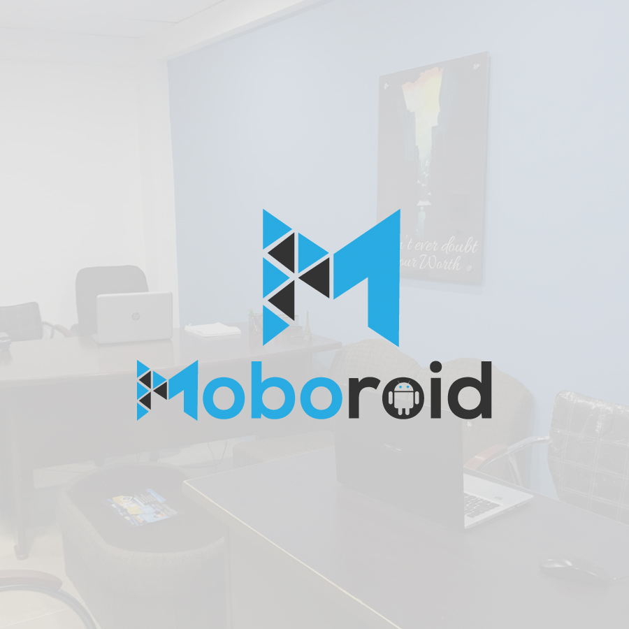 Moboroid Office