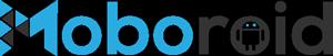 Moboroid