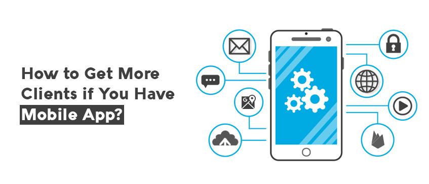 blog-mobile-app